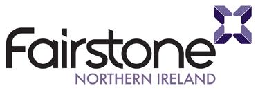 fairstone-logo