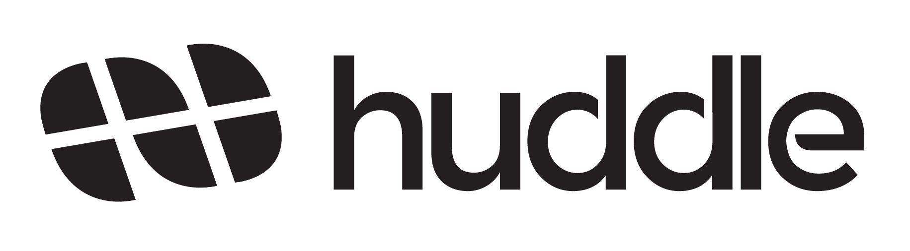 Huddle Logo 600ppi RGB