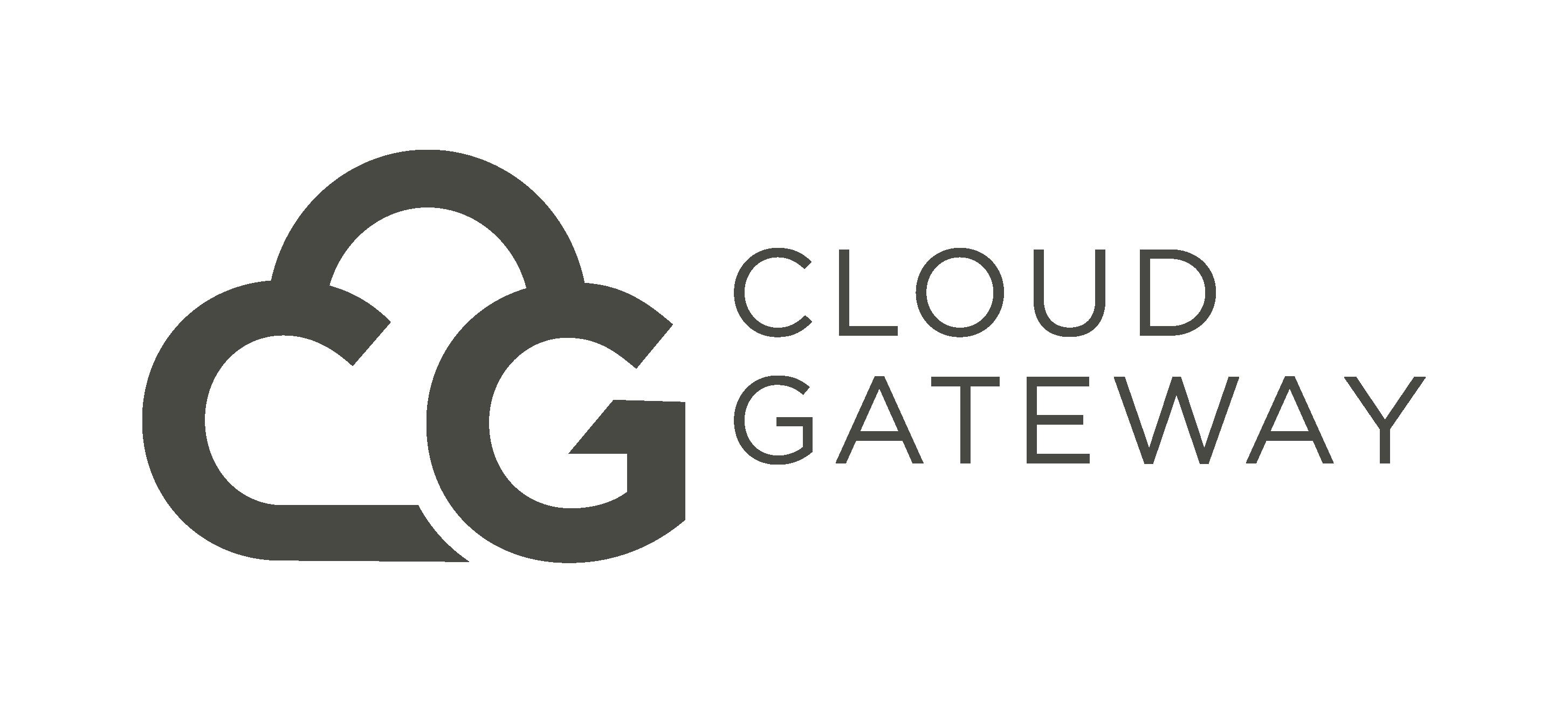 CloudGateway-Logo (2)
