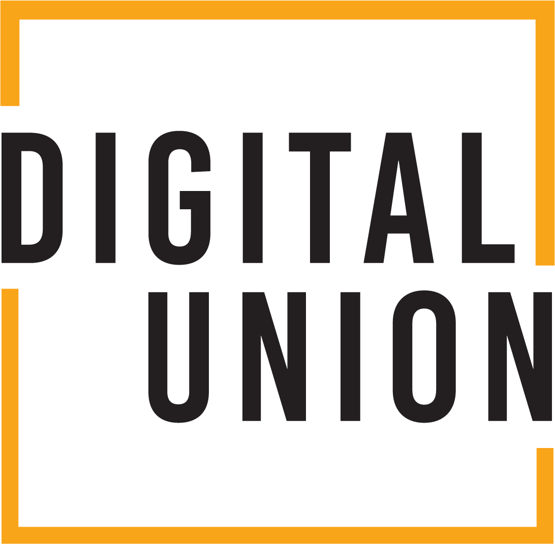 Digital Union_primary logo