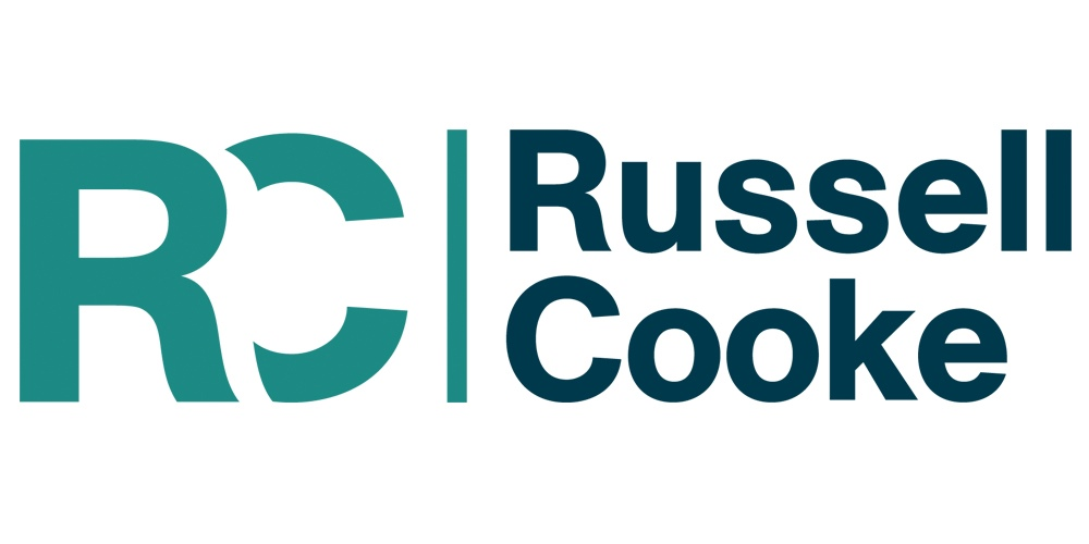 Russell_Cooke_Logo_2020
