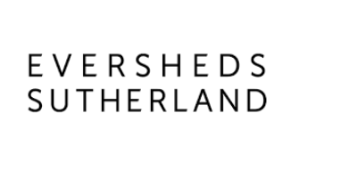 eversheads