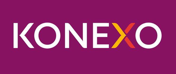 konexo-promo-banner